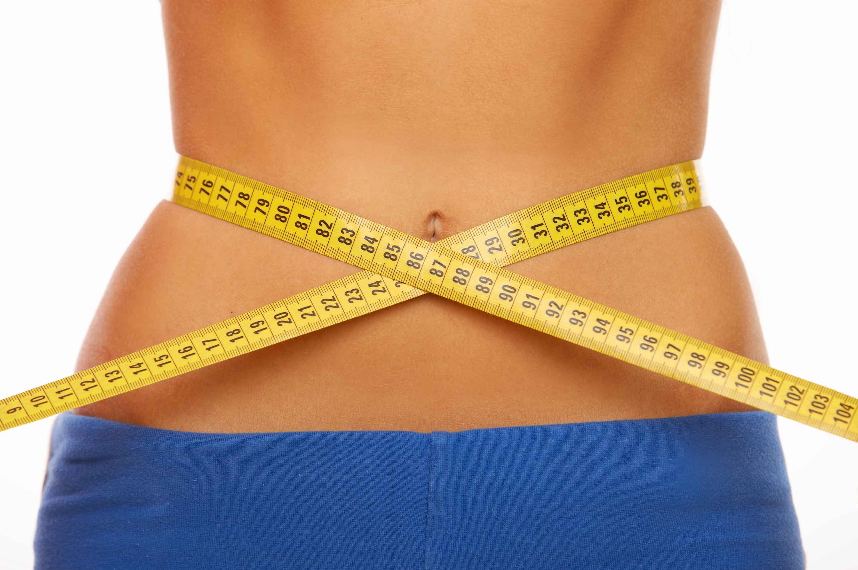 Diet, Sugar Free, Zero calorias…e Não consigo emagrecer!